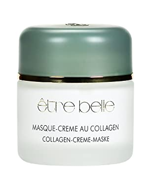 Etre Belle Collagen Cream Mask