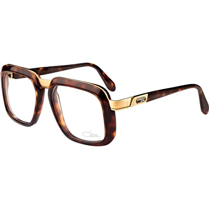 27ddda72ca Image Unavailable. Image not available for. Color  Cazal 616 Tortoise  Sunglasses