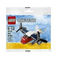 LEGO Creator Transport Plane 30189 (embolsado)