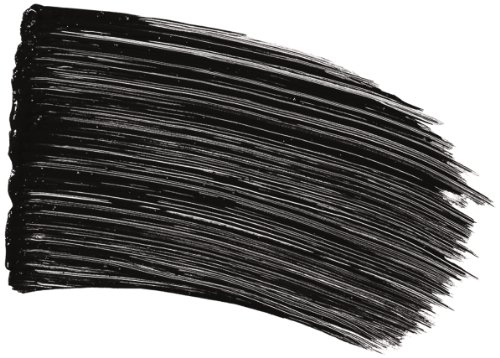 Maybelline-Makeup-Full-N-Soft-Waterproof-Mascara-Very-Black-Waterpoof-Mascara-028-fl-oz