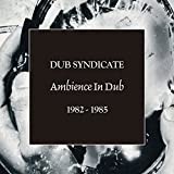 Ambience In Dub 1982-1985