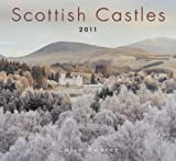 Scottish Castles 2011 Calendar