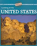 Looking at the United States, Kathleen Pohl, 083689071X
