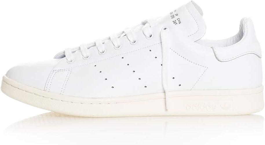 chaussure homme adidas original