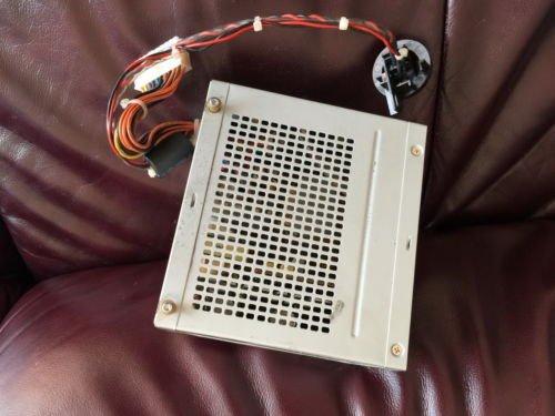 caoduren POWER SUPPLY FOR HP DESIGNJET 500 510 800 820 24