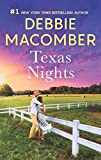 Texas Nights: An Anthology (Heart of Texas)