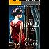The Lynmara Legacy