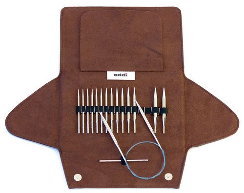 gift ideas knitters