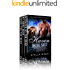 Haven Series Books 1 - 3: Paranormal Shifter Romance