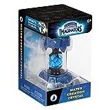 Skylanders Imaginators Water Creation Crystal - Water Creation Crystal Edition