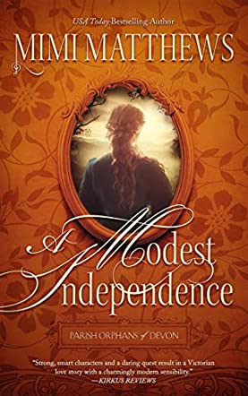 A Modest Independence