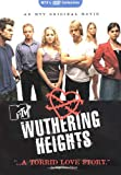 MTV: Wuthering Heights (Checkpoint)