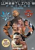 Wrestlings Future Stars