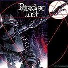 Lost Paradise [Explicit]