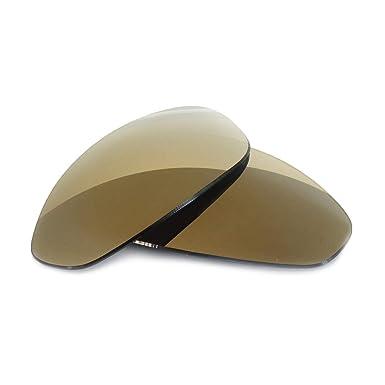 8cd6dbd576 Amazon.com  Fuse Lenses for Smith Optics Challis  Clothing