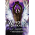 Winged Darkness (The Valtar Series Book 2)