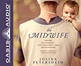 The Midwife (Library Edition)
