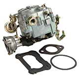 IRONWALLS Carburetor Carb Automatic Choke For Chevrolet Engine Models 350/5.7L 1970-1980 400/6.6L 1970-1975