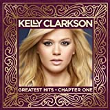 Pop CD, Greatest Hits: Chapter One [Deluxe Edition][CD+DVD][002kr]