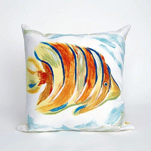 visions-iii-angel-fish-pearl-20-indoor-outdoor-pillow