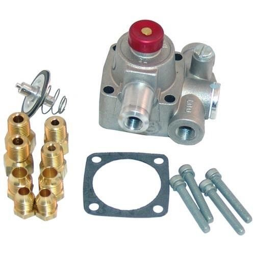 - Franklin Gas Safety Valve - Ts - Magnetic Head Kit -Franklin 140803, Garland 227010