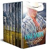 Cowboy Dreamin'