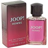 Joop By JOOP! For Men