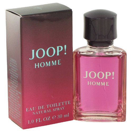 Joop-By-JOOP-For-Men