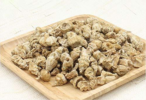 Korean Herbal Herbs Stachys Sieboldii 10.6oz(300g) 초석잠 by NaturalFood (Image #1)