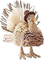 Twig Turkey