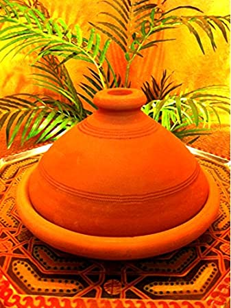 Kochbuch marokkanische kuche