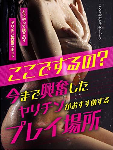 kokodesurunoimamadekoufunnsitayaritinngaosusumesurupureibasyo (Japanese Edition) por yaritinn