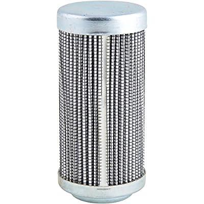 Luber-finer LH11014V Hydraulic Filter: Automotive