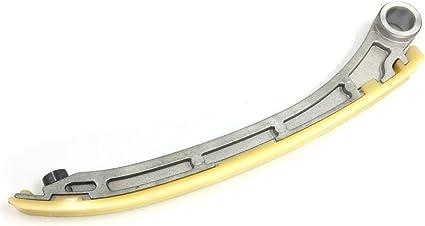 Timing Chain Kit Chain+Tensioner+Guide Fits Honda S2000 2.0L /& 2.2L F20C1 F20C2