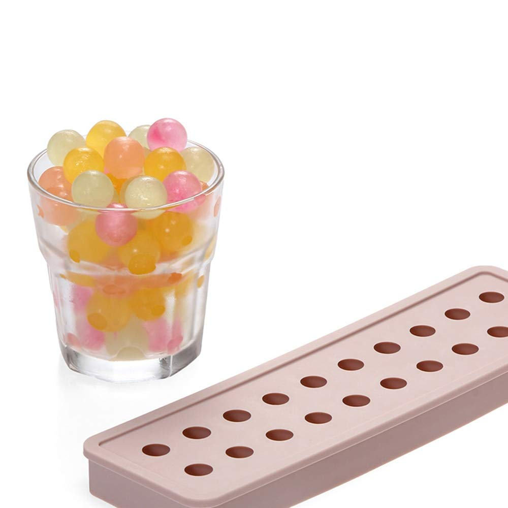 Idea High RD: Hot New Arrival Bar Drink Whiskey Sphere Small Round and Rectangle Ball Brick Cube Maker Tray Form