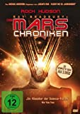 The Martian Chronicles : The Complete Series (3 DVD Set)
