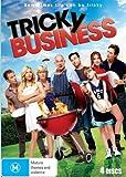 TRICKY BUSINESS-SEASON 1