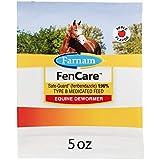 Farnam FenCare Safe-Guard (fenbendazole) 1.96% Type