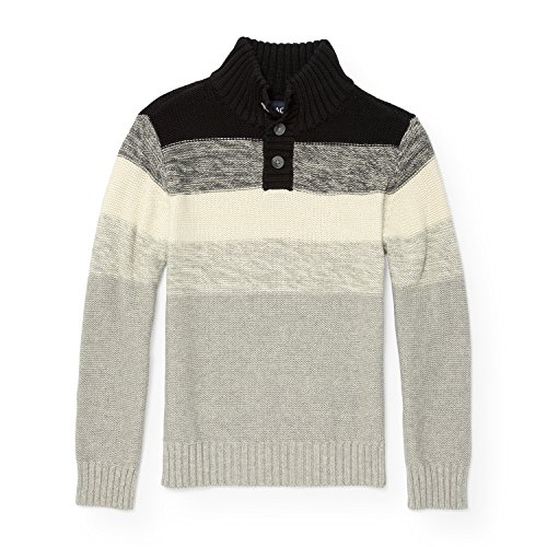 The Children's Place Sweater - 9