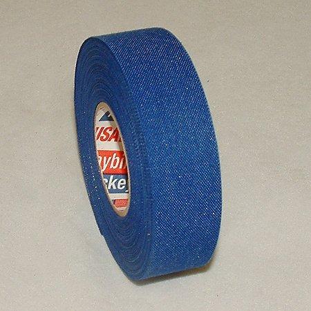 Jaybird 299-1025BL And Mais 299 Hockey Tape: 1