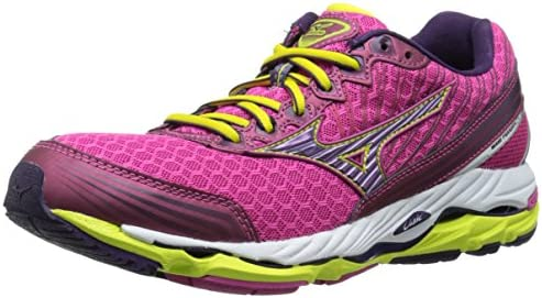 Mizuno Women s Wave Creation 19 Running Shoe
