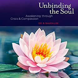 Unbinding the Soul