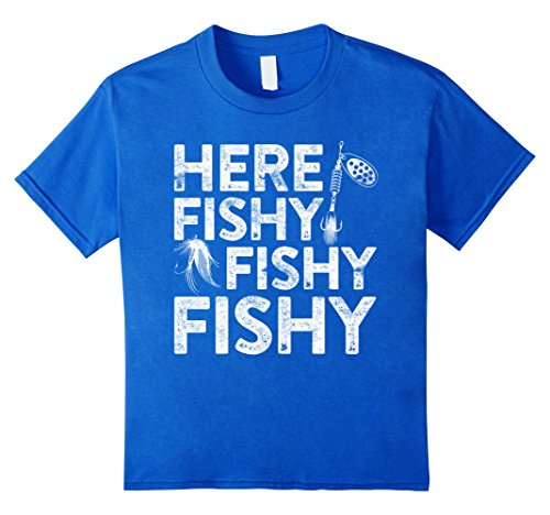 Here-Fishy-Fishy-Fishy-T-Shirt-Funny-Fisherman-Shirt