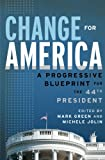 Change for America, , 0465013872