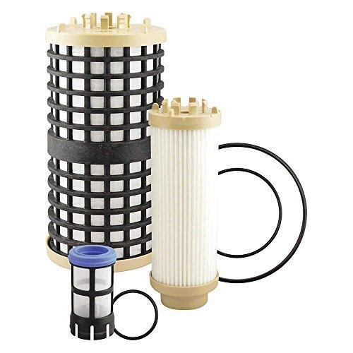 Baldwin PF9896 KIT Heavy Duty Fuel Filter (Element Only 8...