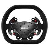 THRUSTMASTER Competition Wheel Add-On Sparco P310