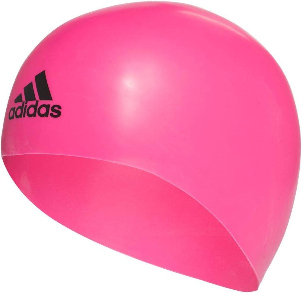 Suchergebnis auf für: grüne cap adidas: Sport
