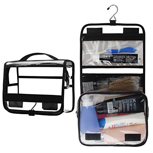 Relavel Toiletry Cosmetic Portable Organizer product image