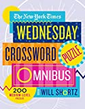 The New York Times Wednesday Crossword Puzzle