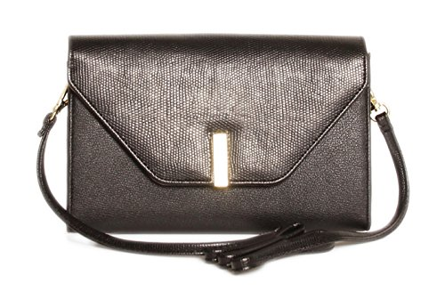 tutilo-womens-fashion-designer-handbags-womens-veritas-crossbody-bag-black